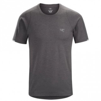 Cormac Crew  Men's T-Shirt