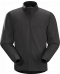 1126_15-atom-lt-jacket-black.png