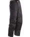 1703_15-alpha-pant-black.png