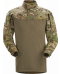 2012_15-assault-shirt-fr-multicam.png