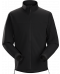 4476_18-patrol-jacket-ar-black.png