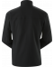 4477_18-patrol-ar-jacket-black-back.png