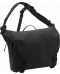 4490_18-courier-15-bag-black.png