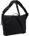 4491_18-courier-15-bag-black-suspension.png