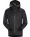 4879_18-alpha-jacket-lt-gen-2-black.png