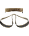 501_13-e220-riggers-harness-coyote.png