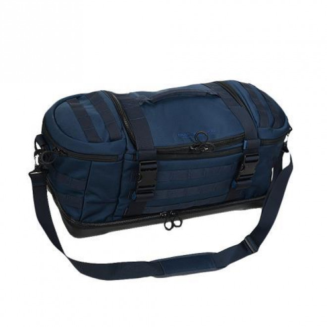 Bang-Bang Range Bag