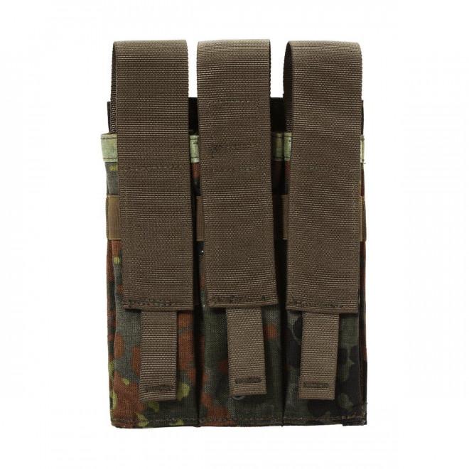 Magazintasche MP5 LT159