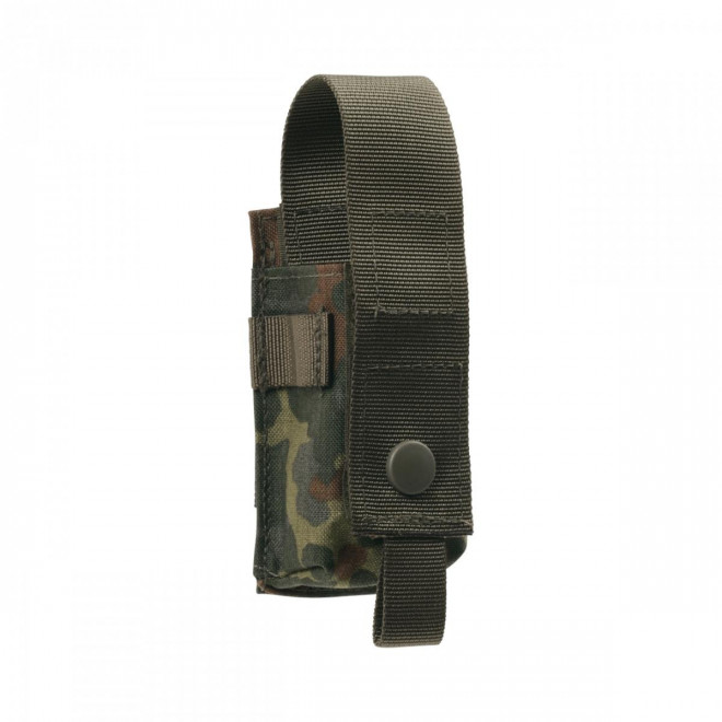 Granatentasche 40mm 1er LT011