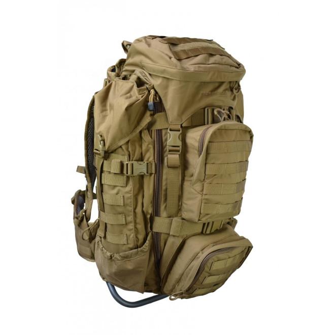 Operator Pack with INTEX II
