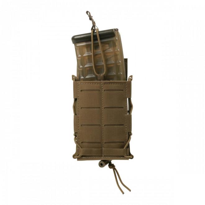 Magazintasche Multikaliber 1er HL119/2