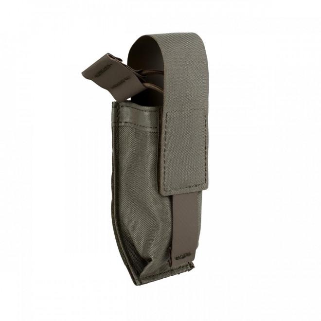 Magazintasche Pistole 1er HL004-1/2