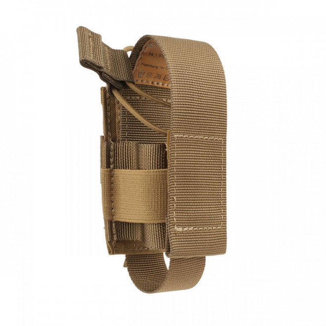 Granatentasche 40mm 1er PA015