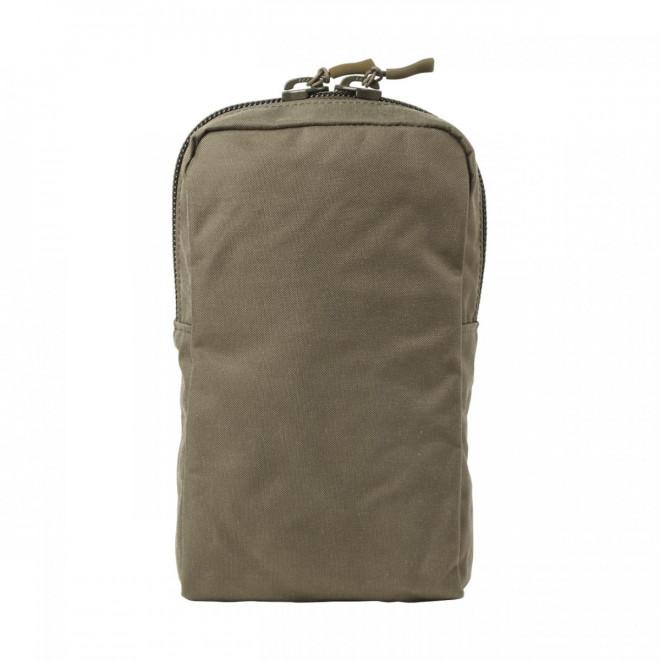 Multi-Tasche groß HL021/2