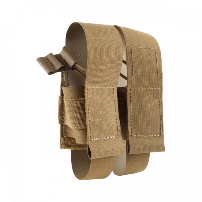 Granatentasche 40mm 2er HL115