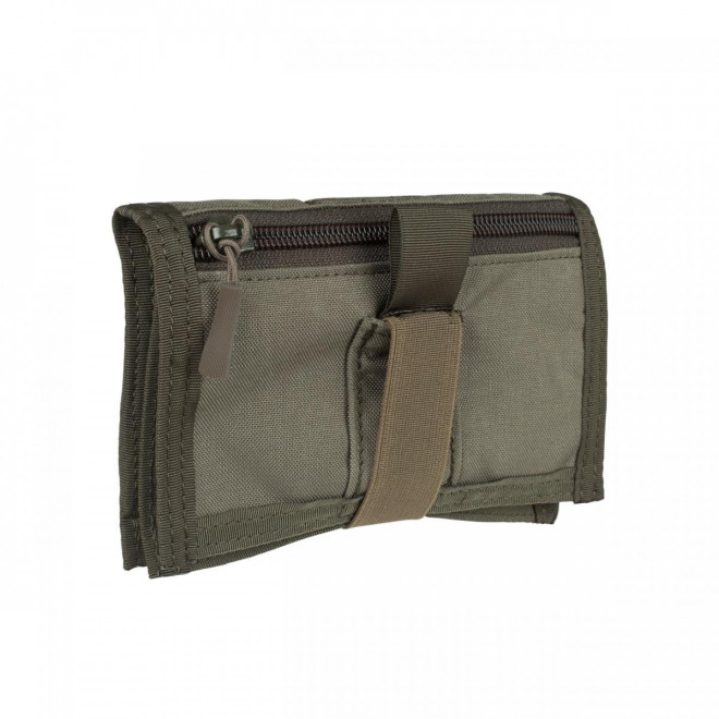 Admin-Tasche Unterarm GS085