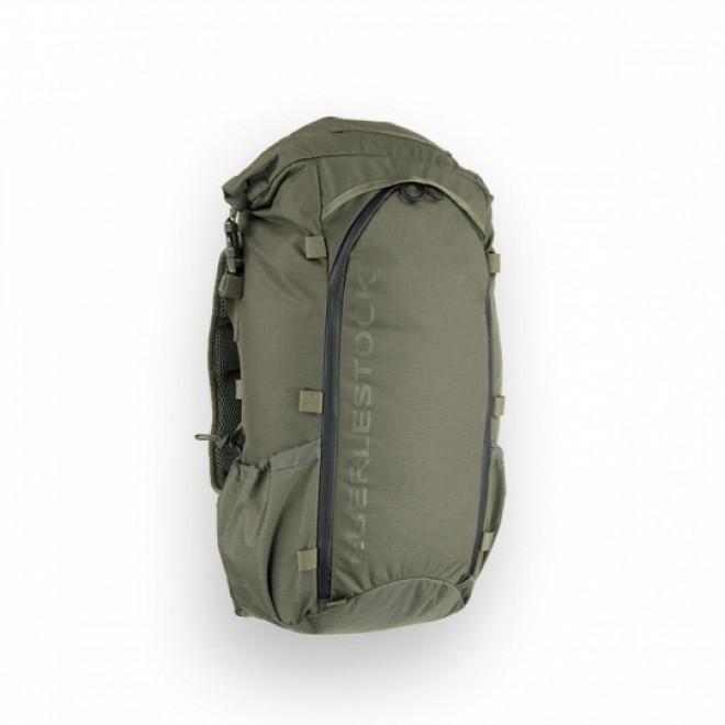 Kite Pack