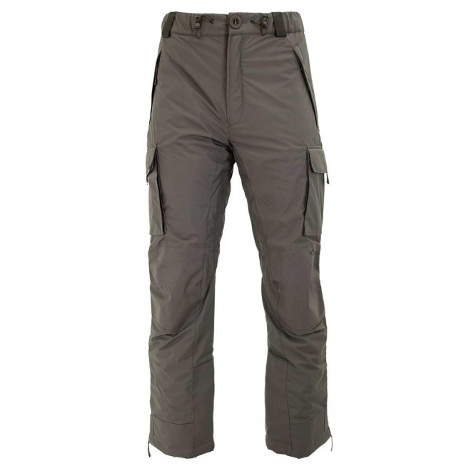 MIG 4.0  Trousers