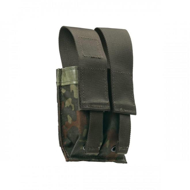 Magazintasche Pistole 2er PA004-2