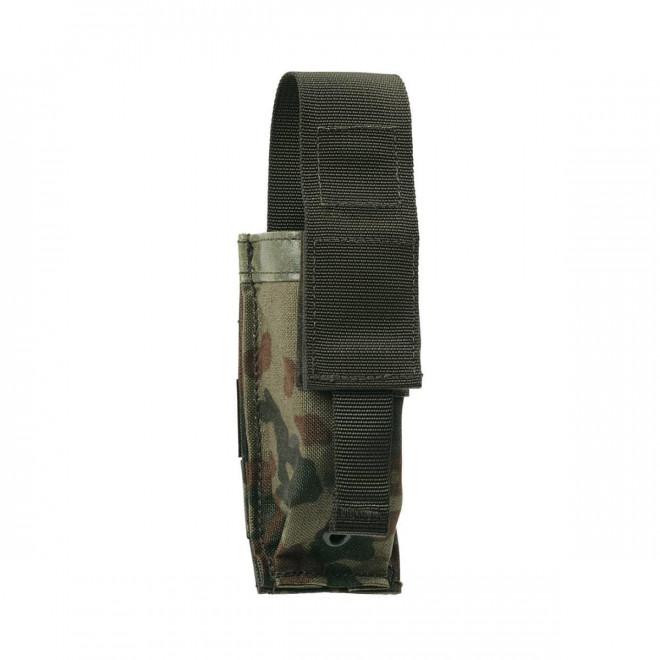 Magazintasche Pistole 1er PA004-1