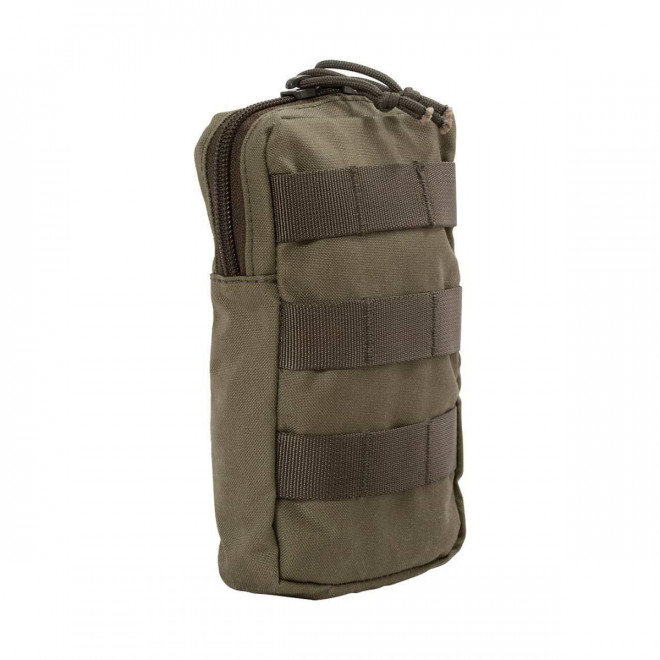 Multi-Tasche senkrecht PA054