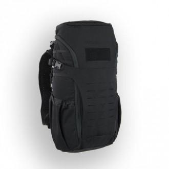 Bandit Pack