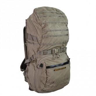 X1 Euro Pack