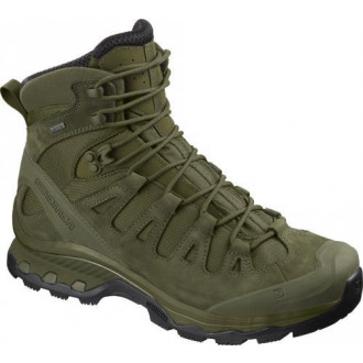 Quest 4D GTX Forces 2