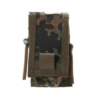 GPS-Tasche Unterarm Gamin 60 LT508