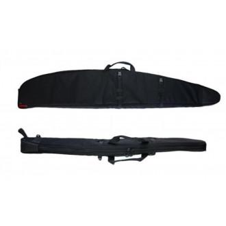 Sidewinder-Rifle/Shotgun Case