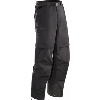 Alpha Pant Men's 2. Generation