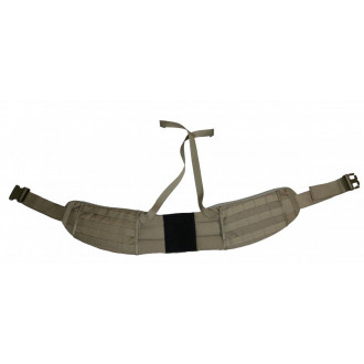 Large Pad Replacement Hipbelt