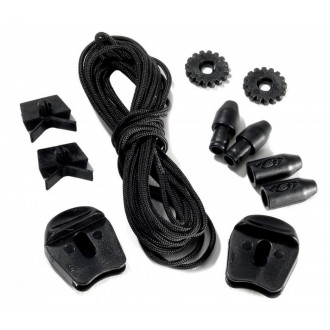 Quicklace Replacement Kit