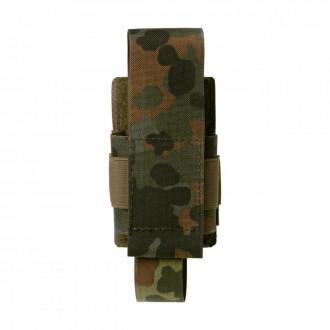 Granatentasche 40mm 1er HL011