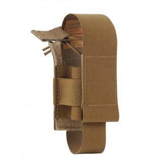 Granatentasche 40mm 1er HL015
