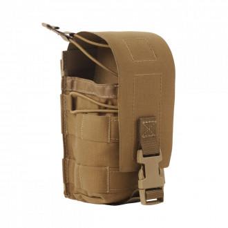 Magazintasche Gewehr 2er HL005