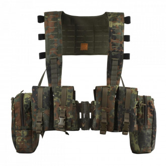 Chest Rig HL141