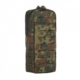 Multi-Tasche schmal HL110