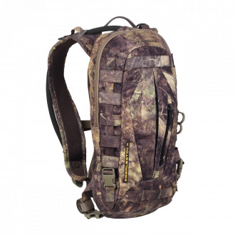 Dagger Hydration Pack