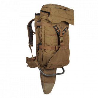 Dragonfly Tactical Pack with INTEX II