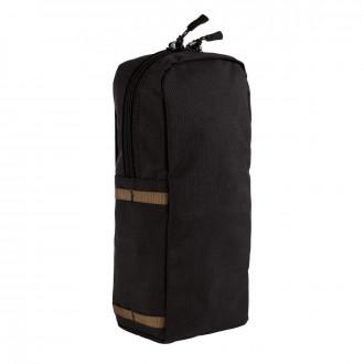 Multi-Tasche schmal HL310