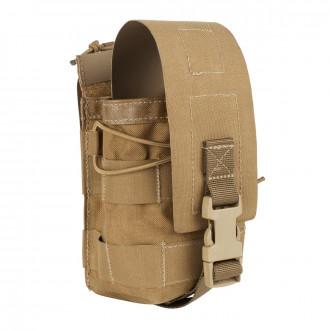 Magazintasche Gewehr 2er HL101