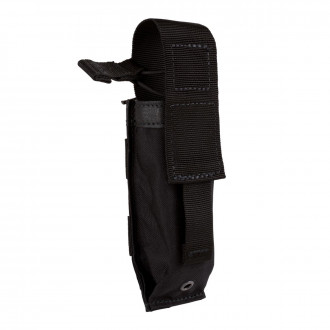 Magazintasche MP7 1er 30er PA130-1