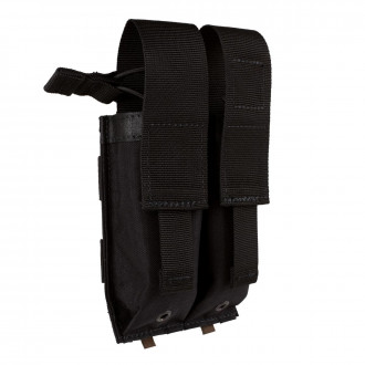 Magazintasche MP7 2er 30er PA130-2