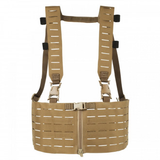 Chest Rig 2-teilig HL266