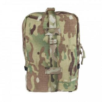Multi-Tasche HL456