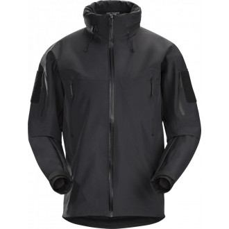 Alpha Jacket Men's 2. Generation