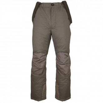 HIG 4.0 Trousers