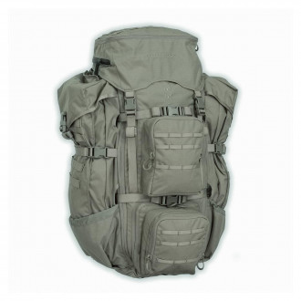 Terminator Pack