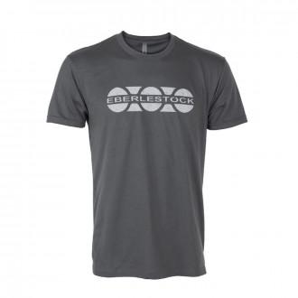 Eberlestock Logo T-Shirt